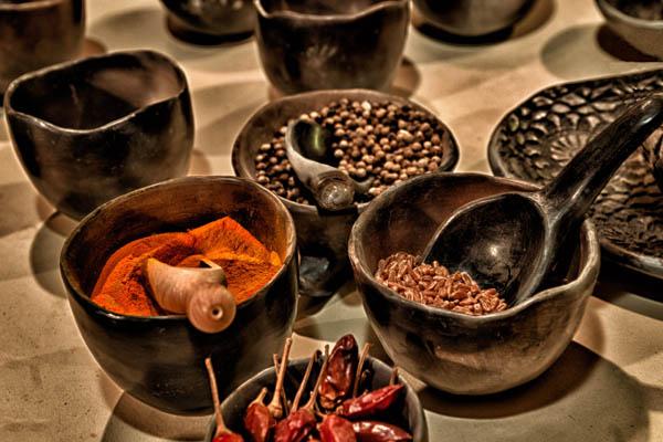 Pitaj kuvara – odgovori na najčešća pitanja (2)