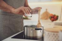 Presoljeno jelo ne morate da bacite: 5 načina da ispravite grešku i spasite ručak