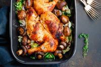 Najčešće greške u pripremi piletine: Kako da ih izbegnete i pripremite sočno meso