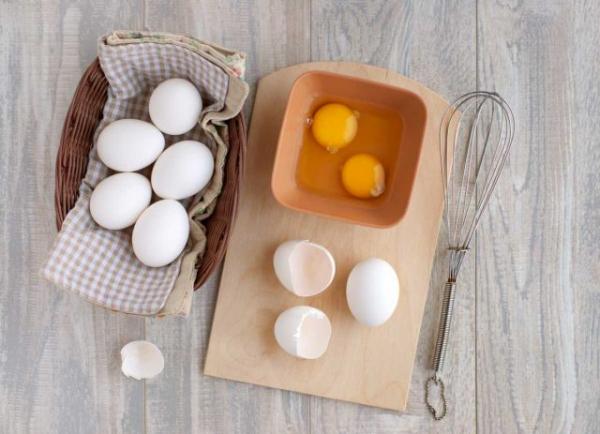 8 trikova vrsnih kuvara za pripremu jaja: Evo kakao da budu savršeno ukusna i vazdušast